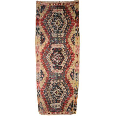 tappeto kilim tappeto kilim turchia tappeti antiquariato
