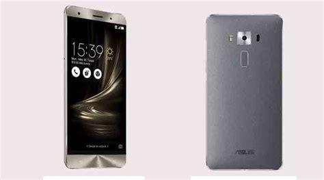 Harga Samsung S8 Dan Kelebihannya review asus zenfone 3 laser fitur unggulan dan kelebihannya