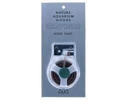 Ada Wood Tight By Zoomart ada wood tight fissatore temporaneo di felci