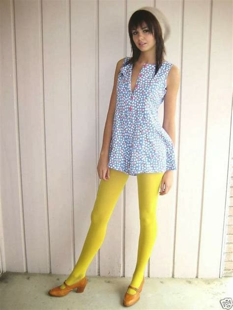 panty hose fashion 2014 yellow pantyhose fashion 2014 fresh fashion 2017