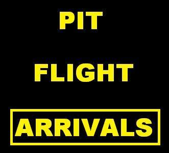 airport taxi pittsburgh    text     ztrips pittbird express pit