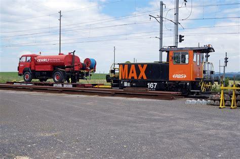 Maxy By Rbs rbs regionalverkehr bern solothurn fotos hellertal