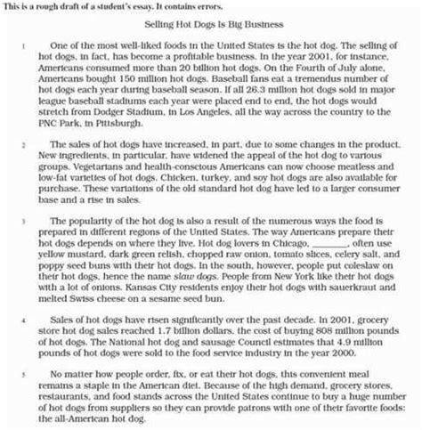7th Grade Persuasive Essay by 6th Grade Persuasive Essay Exles Yun56 Co