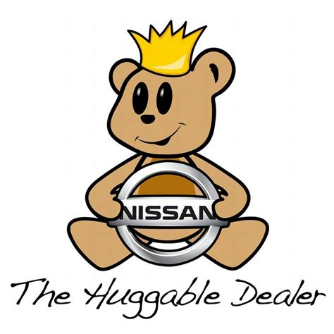 teddy nissan coupons pictures for teddy nissan in bronx ny 10469 nissan dealers