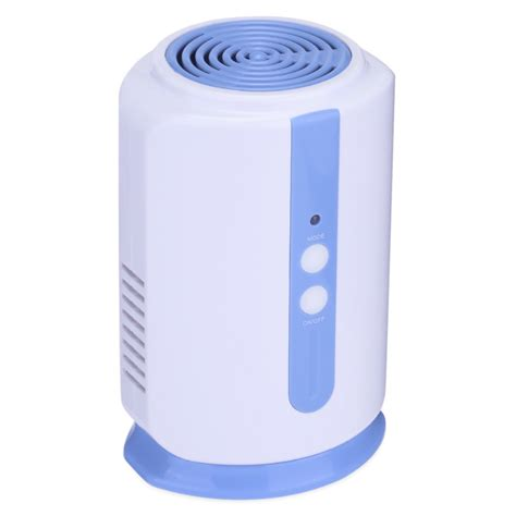 bathroom air purifier new household o3 ionizer disinfector ozone generator