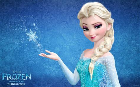 cartoon elsa wallpaper disney elsa queen frozen cartoon background for pc