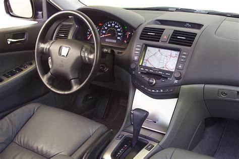 automotive air conditioning repair 2004 honda accord interior lighting 2003 07 honda accord consumer guide auto