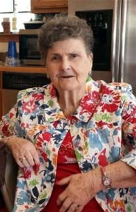 elvarea tate obituary crosby legacy