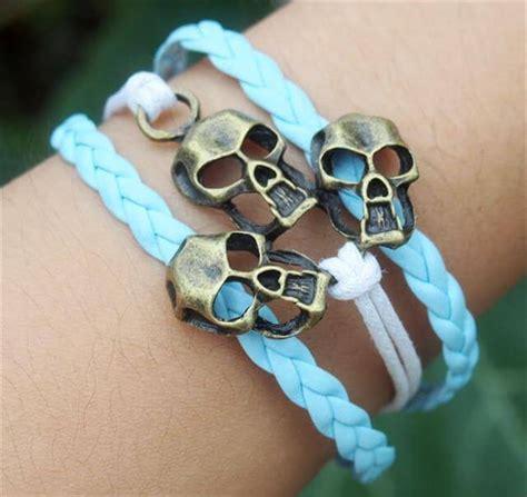 Easy Handmade Jewellery - 6 diy easy handmade jewelry ideas diy to make