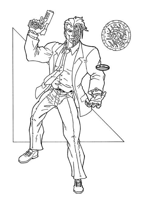 coloring book nippyshare batman arkham asylum cab data3 data4