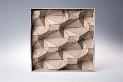 pattern based 3d image steganography 3d pattern built in cardboard