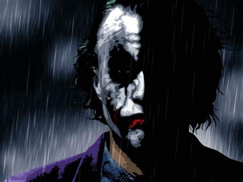 wason imagenes tumblr 小丑 蝙蝠侠 和免费的图像的gif动画 gifmania