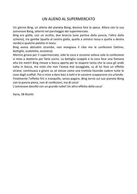 testi umoristici racconti umoristici by wilma dotti issuu