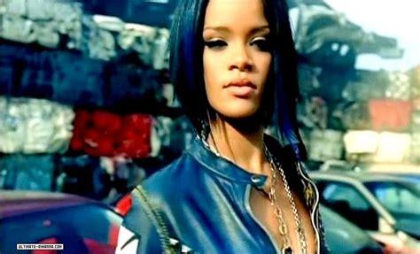 Rihanna Shut Up And Drive by Shut Up And Drive Rihanna Image 9521923 Fanpop