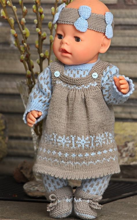 baby doll clothes knitting patterns baby dolls clothes knitting patterns breeds picture