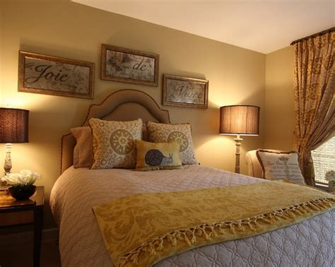 Country Bedroom Decorating Ideas by Luxury Country Style Bedroom Ideas Nytexas