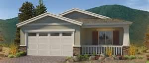 prescott homes for sale homes for sale in prescott az