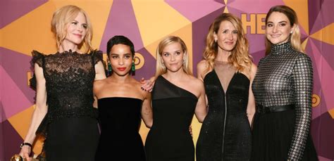 Stand By For The Gadget Oscars by Actresses May Not Wear Black At Sunday S Oscars Time S Up