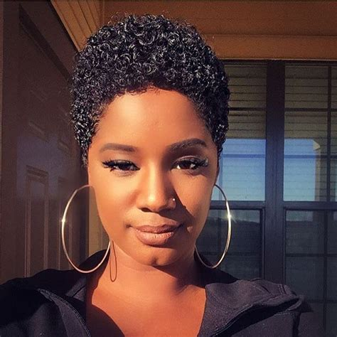 short hair styles for naturally curly hair for women over 60 1044 best natural kinky curly hair images on pinterest