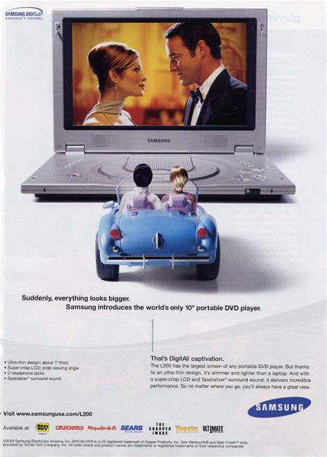 dvd players samsung electronics america makley image archive images