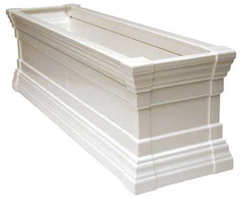 60 Planter Box by Best Wooden Planter Boxes For Your Home Infobarrel