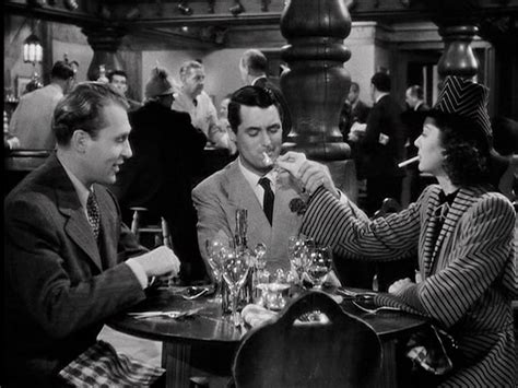 Themes In His Girl Friday | a sparrowhisperer s musings on film film criticism