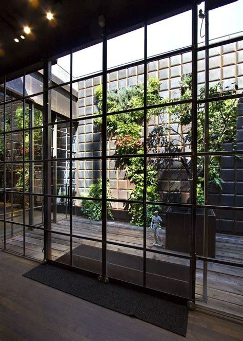 Vertical Garden Architecture 2984 Best Images About Architecture On