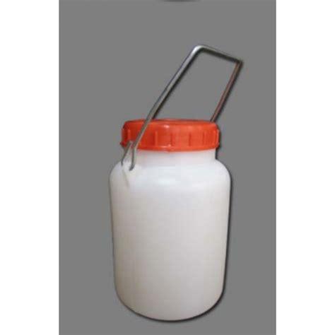 alimenti liquidi recipiente per liquidi ed alimenti in plastica