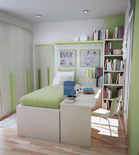 jugendzimmer klein jugendzimmer ideen f 252 r kleine r 228 ume
