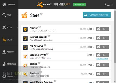 avast pro antivirus 2015 free download ssk tech the avast premier 2015 free download