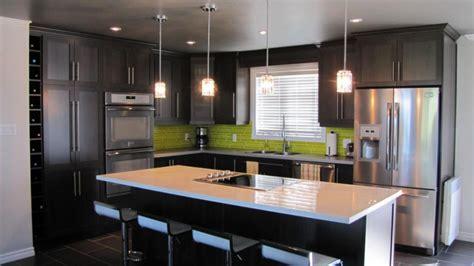 armoire de cuisine polyester armoire de cuisine en polyester cuisine et salles