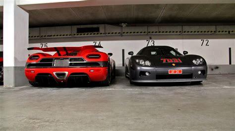 koenigsegg garage car garage koenigsegg agera r ccxr 458 italia