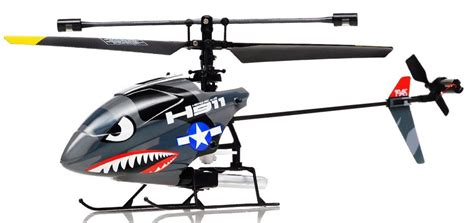 rc helicopter top 10 best rc helicopters ebay