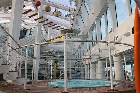 aidaprima klettergarten kosten was dich bei einer aida schiffsbesichtigung erwartet