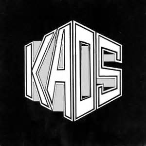 Kaos The Last Of Us Logo 4 Lengan Panjang Lpg Tad08 kaos encyclopaedia metallum the metal archives
