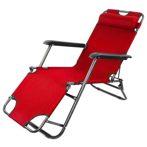 reclining sun chair reclining sun chairs 28 images rocker lounger black