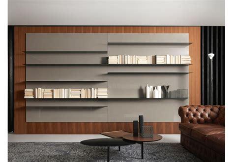 librerie porro load it porro libreria milia shop