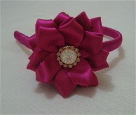 Bando Pink Tiara By Sashashop 1000 images about headbands on ribbon