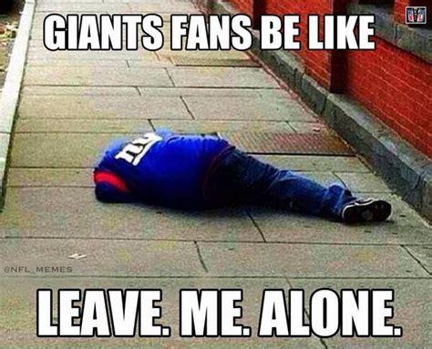 Giants Cowboys Meme - new york giants memes image memes at relatably com