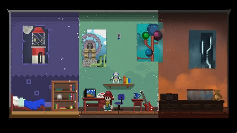 home design story juego a pixel story juego pc 3djuegos