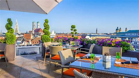 top bars in munich best rooftop bars munich therooftopguide com