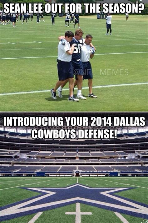 Nfl Memes Cowboys - nfl memes cowboys www imgkid com the image kid has it