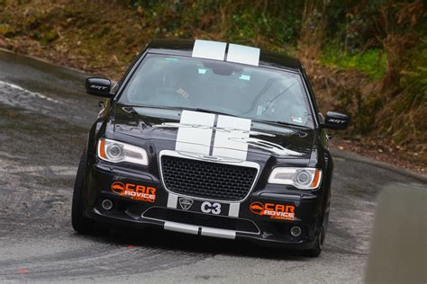2013 Chrysler 300c Specs by 2014 Chrysler 300 Reviews Specs And Prices Html Autos Post