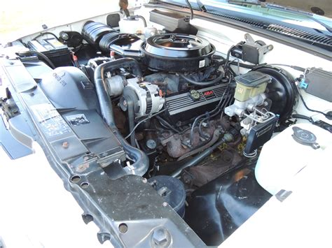small engine repair training 1998 chevrolet g series 2500 electronic valve timing 1993 chevrolet 454ss pickup190470