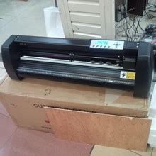 Mesin Cutting Sticker Jinka Gold Pro 1351 Countor Sensor Murah cv venusia global jual mesin digital printing mutoh mesin textile digital print sublimation