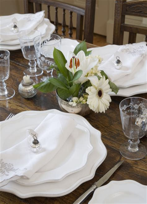 Dining Table Dining Table Cutlery Arrangement Cutlery Arrangement On Dining Table