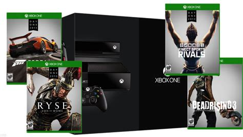 amazon xbox one games amazon discounts xbox one games by 10