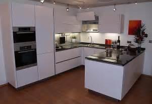 de pumpink wohnzimmer design schwarz wei 223