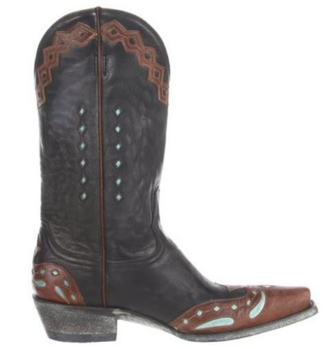 best western boots for top 10 best western cowboy boots for