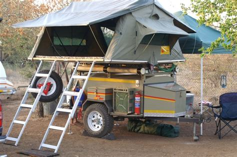 eezi awn tents eezi awn roof tent series 3 2 2m 4wd accessories roo systems diesel performance